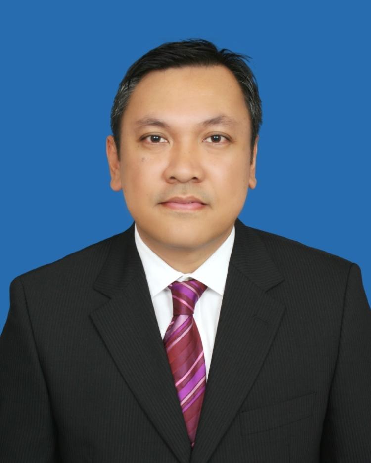 REMIGO YOLANDO BERUTU, MBA CALON BUPATI KABUPATEN PAKPAK BHARAT PERIODE 2010-2015